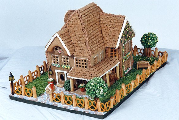 54feeb8466187-1299-gingerbread-house-grunzweig-xl